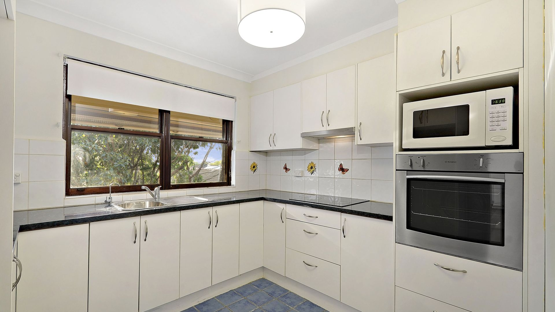 7/49 Charlotte Street, Ashfield NSW 2131, Image 2