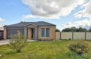 Picture of 10 Howitt Court, Lindenow VIC 3865
