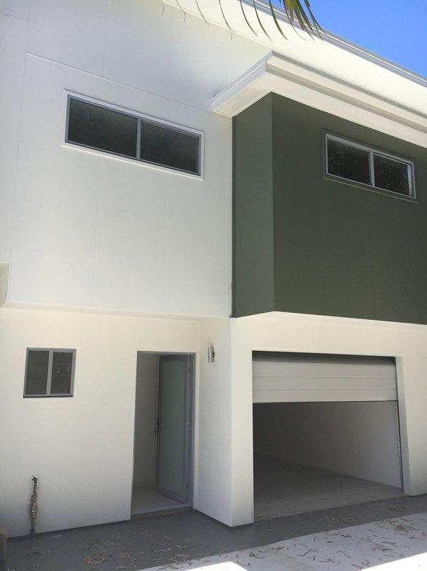 4/3 Dulin Street, Maroochydore QLD 4558, Image 1