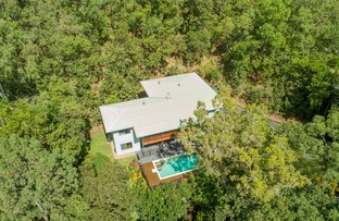 Picture of 37-39 Jamieson Close, Gordonvale QLD 4865