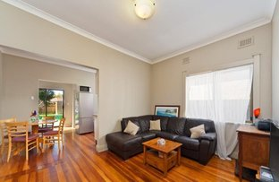 Picture of 97 Hannan Street, Maroubra NSW 2035