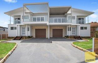 Picture of 1-2/5 Bangalow Street, Ettalong Beach NSW 2257