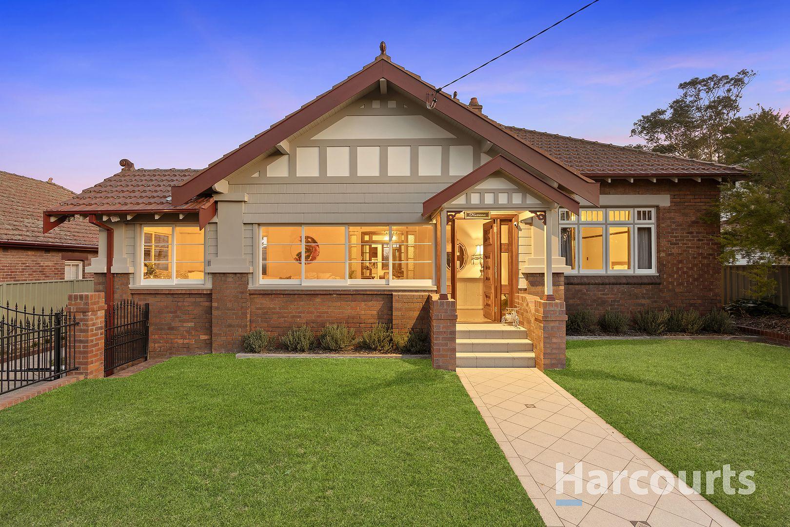 68 Bull Street, Mayfield NSW 2304, Image 0