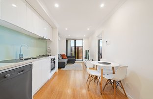 Picture of 208/379 Burwood Highway, Burwood VIC 3125
