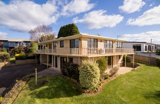 Picture of 38b Pelissier Street, Somerset TAS 7322