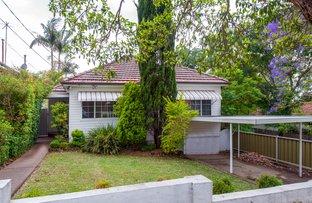 42 Rosebank Avenue, Kingsgrove NSW 2208