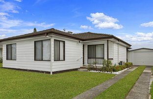 Picture of 17 Bass Avenue, Killarney Vale NSW 2261