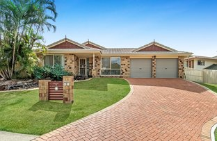 Picture of 18 Heritage Drive, Brassall QLD 4305
