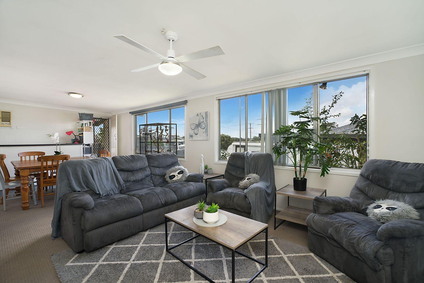 9 Paston Street, Tarro NSW 2322, Image 1
