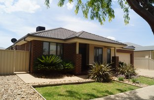 Picture of 3 Vermont Street, Shepparton VIC 3630