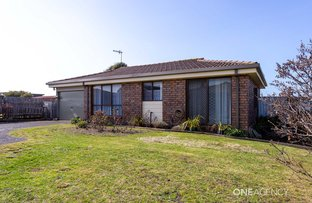 Picture of 3/7 Fidler Street, Cooee TAS 7320
