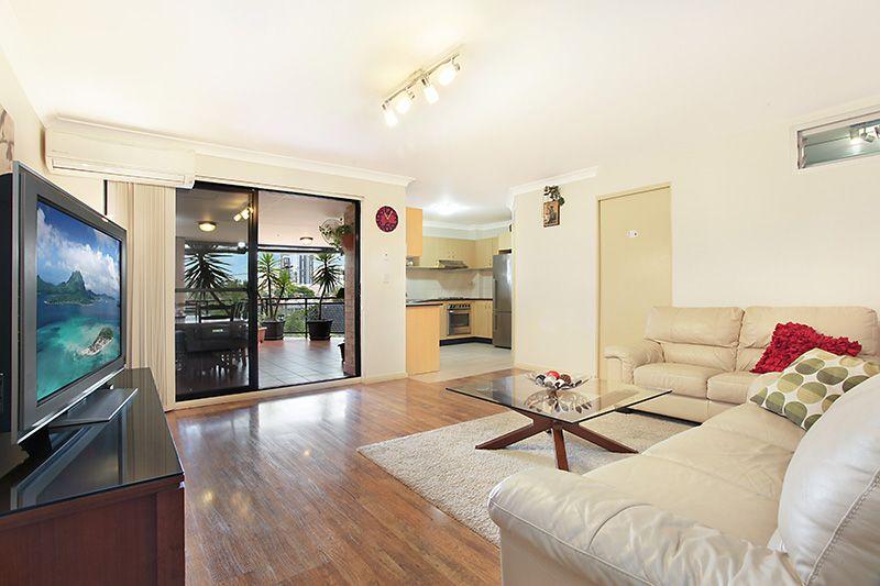 15/59-61 Boundary Street, Parramatta NSW 2150, Image 1