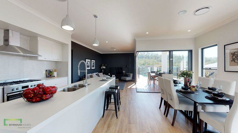 MOVE IN PRICE! Lot 8 Pine Court, Springvale NSW 2650, Image 1