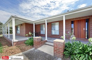 Picture of 1 Fenton Close, Murrumbateman NSW 2582