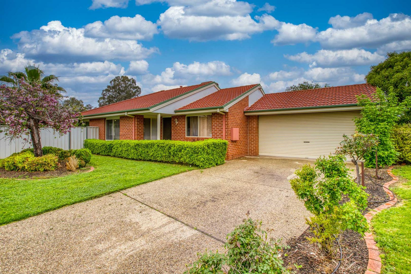 922 Fairview Drive, North Albury NSW 2640, Image 0