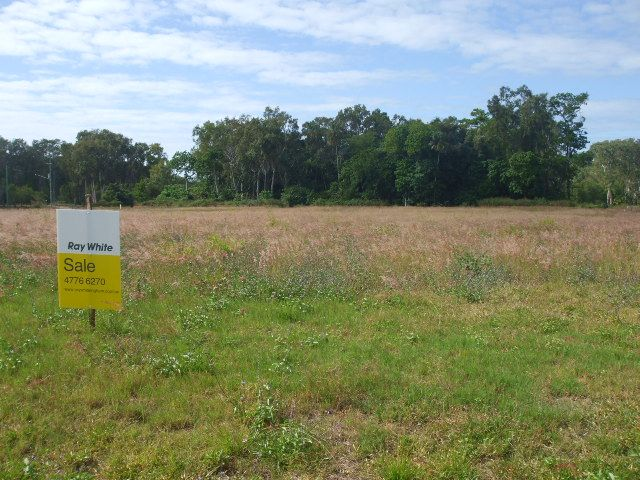 Lot 15 Beatts (Poppi's) Road, Forrest Beach QLD 4850, Image 0