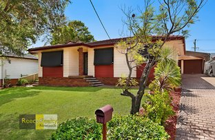 Picture of 19 Holywell Street, Maryland NSW 2287