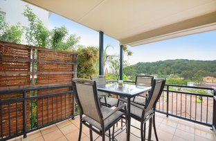 Picture of 11/1614 Gold Coast Hwy, Burleigh Heads QLD 4220
