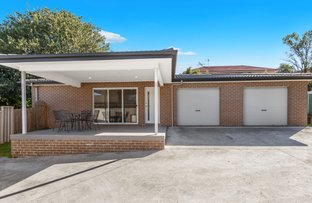Picture of 32a Charles Street, Baulkham Hills NSW 2153
