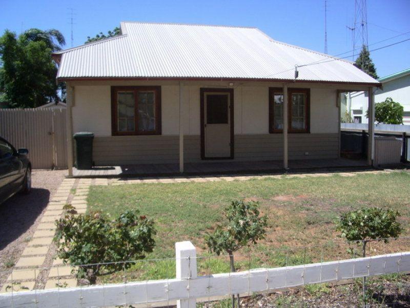 25 Wood Street, Port Pirie SA 5540, Image 0