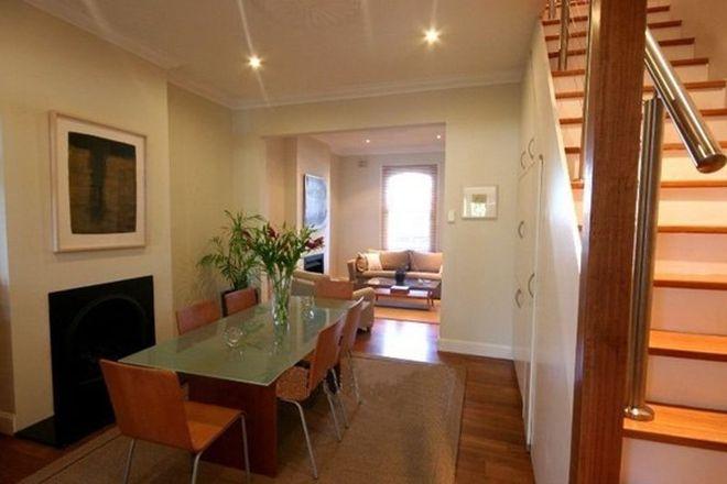 Picture of 414 Wilson Street, DARLINGTON NSW 2008
