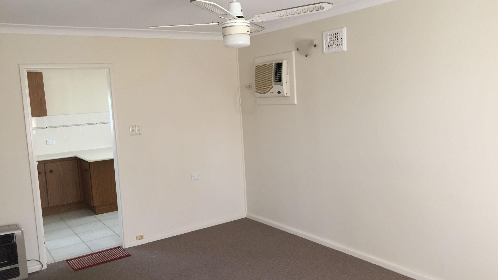 84 Torres Crescent, Whalan NSW 2770, Image 1