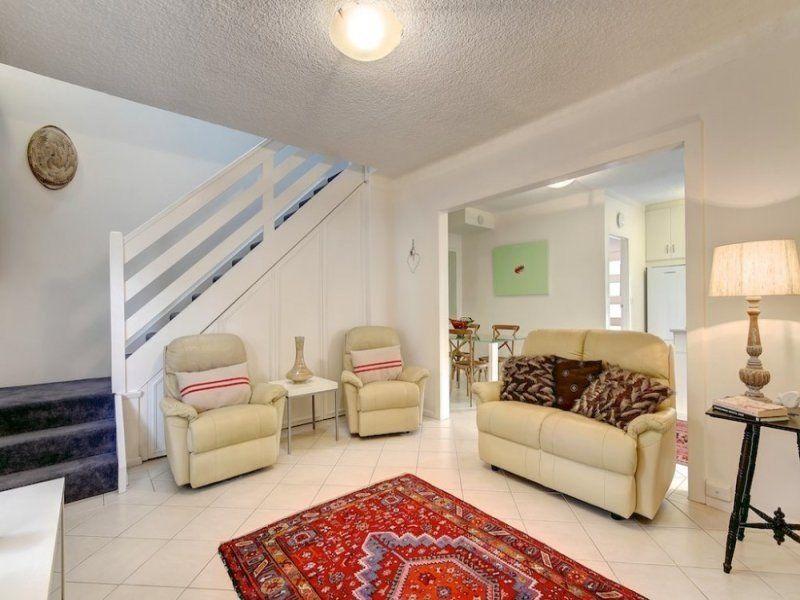 7/13 St Annes Terrace, Glenelg North SA 5045, Image 2
