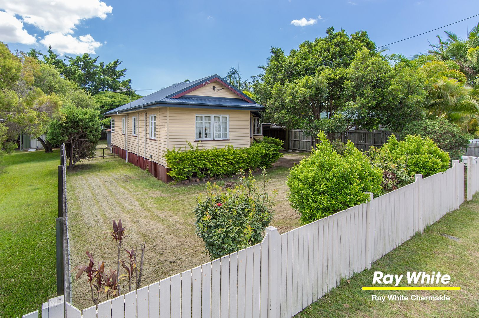 73 Nielson Street, Chermside QLD 4032, Image 0