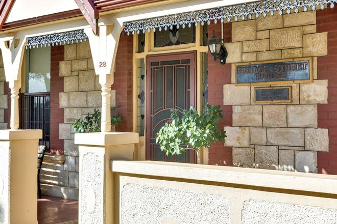 Picture of 28 Twelfth  Street, GAWLER SOUTH SA 5118
