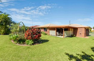 7 Tivoli Crescent, Minyama QLD 4575