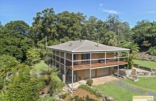 Picture of 31 Plunkett Crescent, Boambee NSW 2450