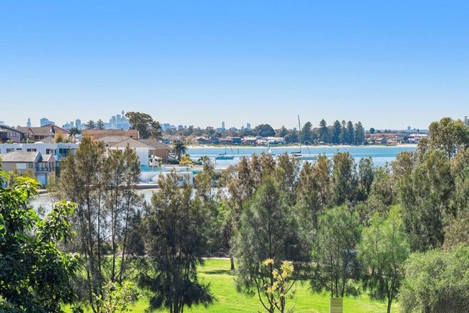 Picture of 5 Alexander Ave, TAREN POINT NSW 2229