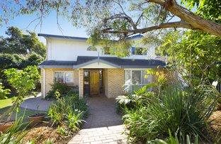 20 Osborne Street , Gerringong NSW 2534