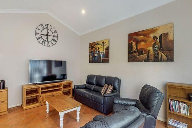Picture of 2/5 Faulkner Crescent, NORTH LAMBTON NSW 2299