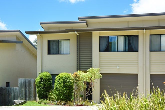 Picture of 9/22 Coastal Avenue, BEERWAH QLD 4519