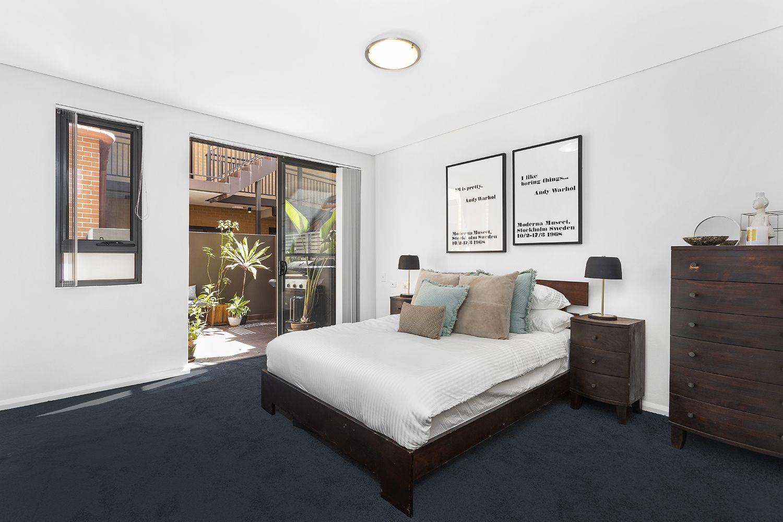 2/617 King Street, Newtown NSW 2042, Image 1