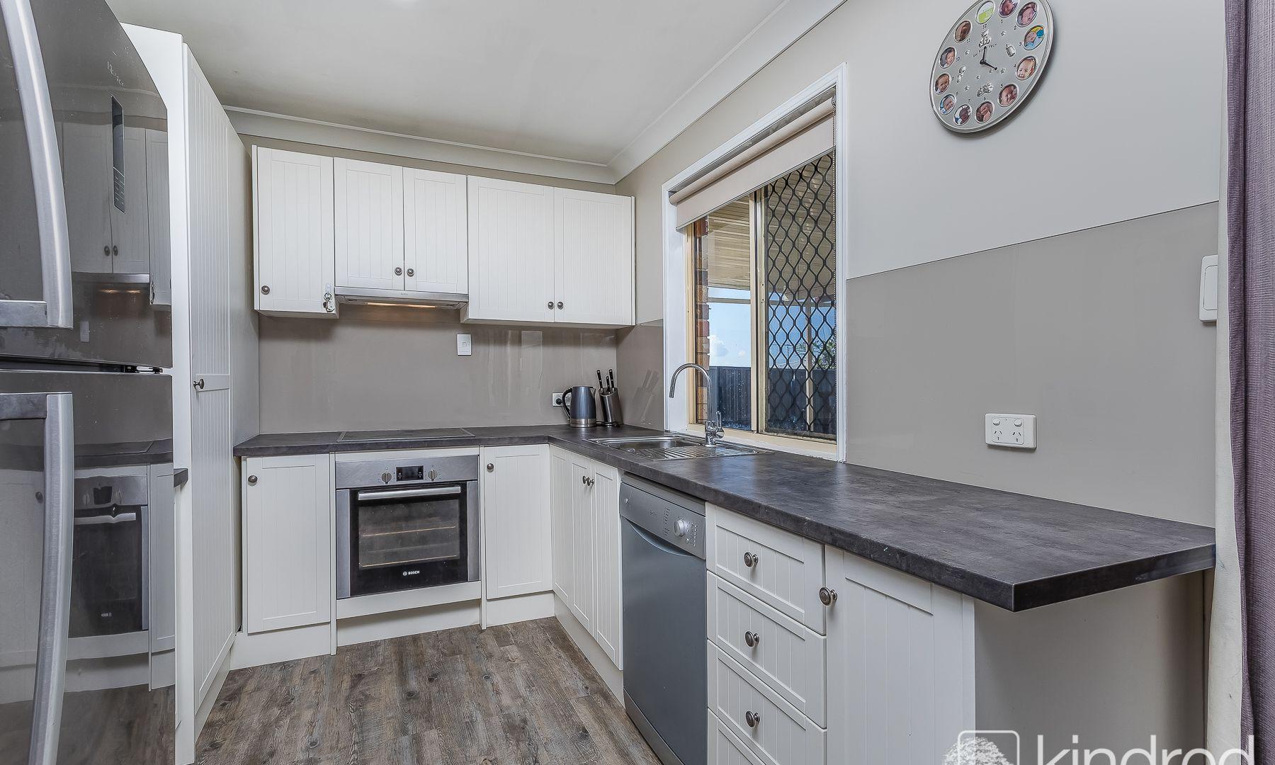 2 Windemere Avenue, Narangba QLD 4504, Image 1