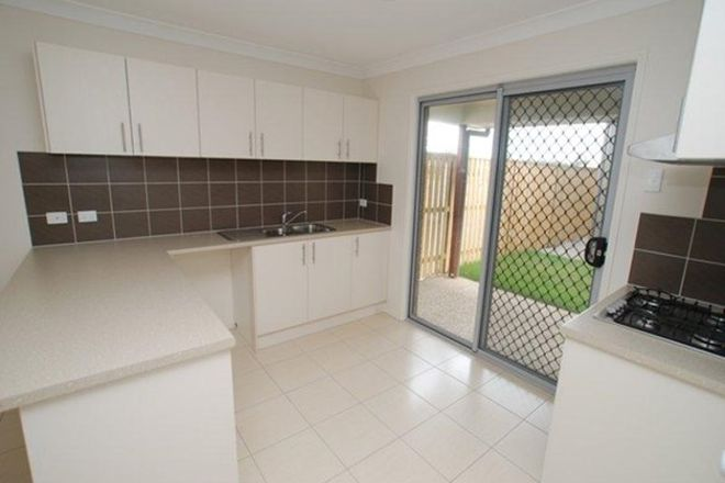 Picture of 8 Endeavour Close, FITZGIBBON QLD 4018