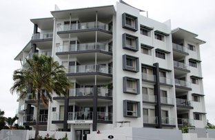 Picture of 18/1 McNaughton St, Redcliffe QLD 4020