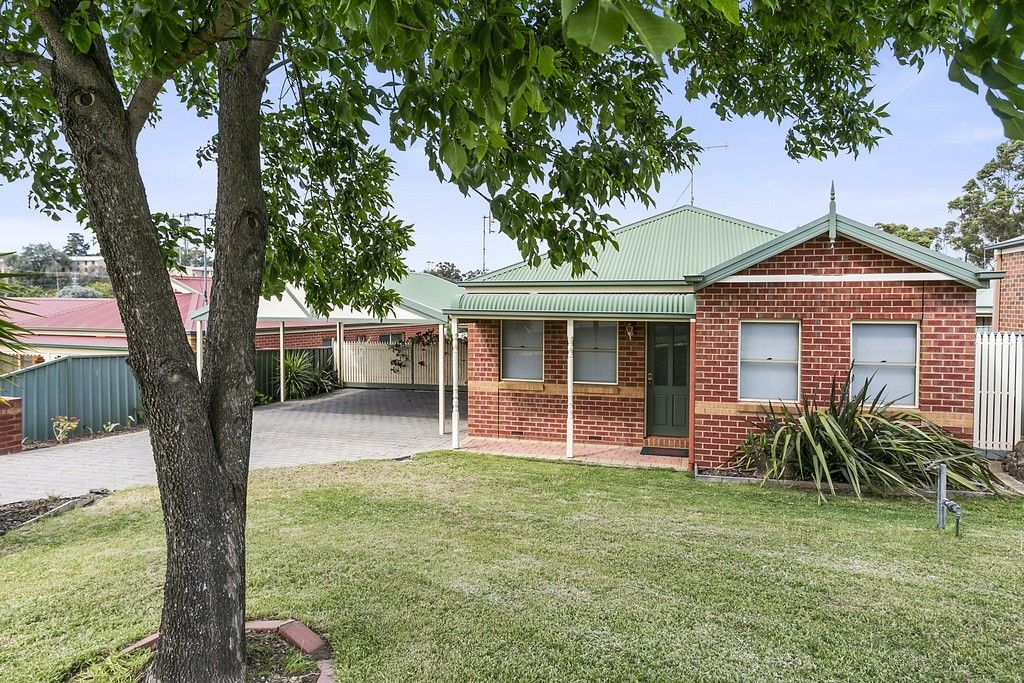 66 Wade Street, Golden Square VIC 3555, Image 0