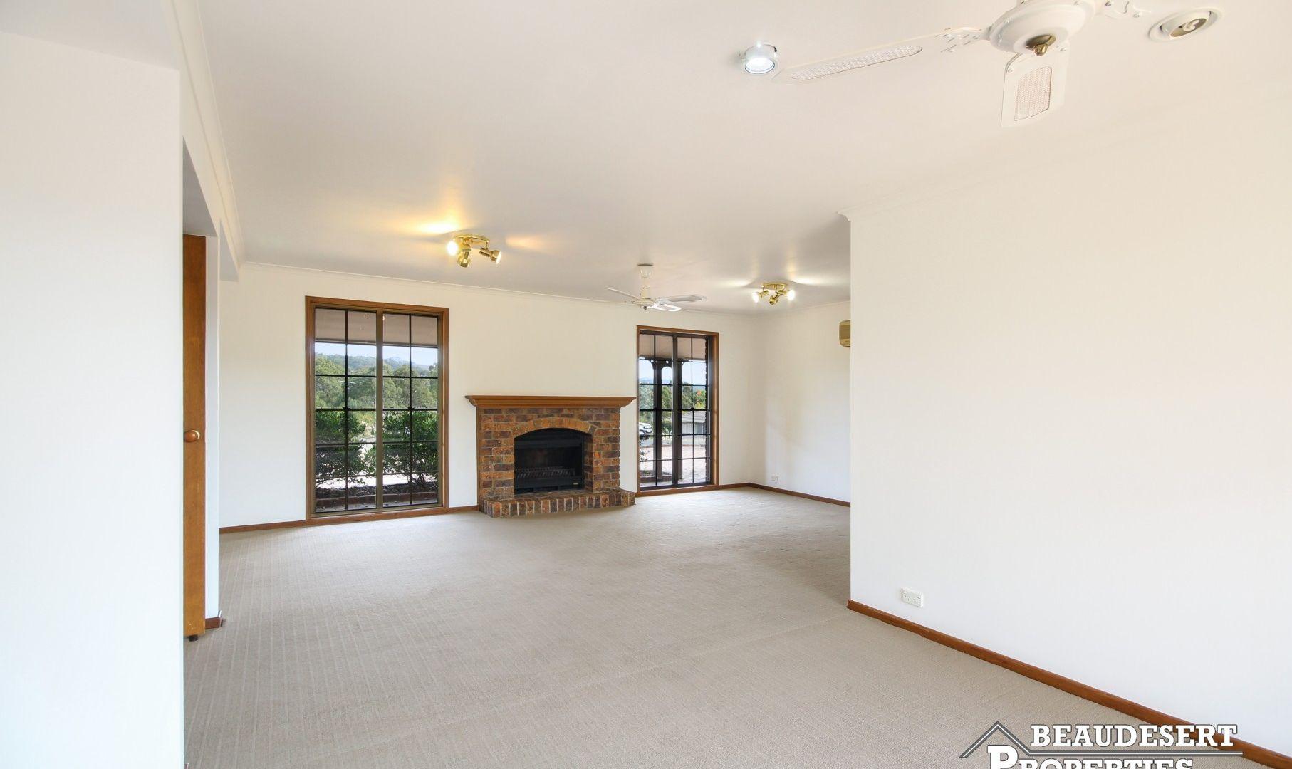 7-15 Redmond Place, Kooralbyn QLD 4285, Image 1