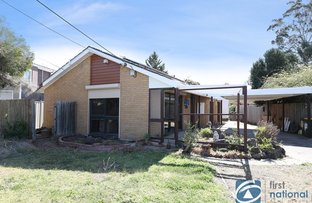 Picture of 3 Allandale Drive, Deer Park VIC 3023