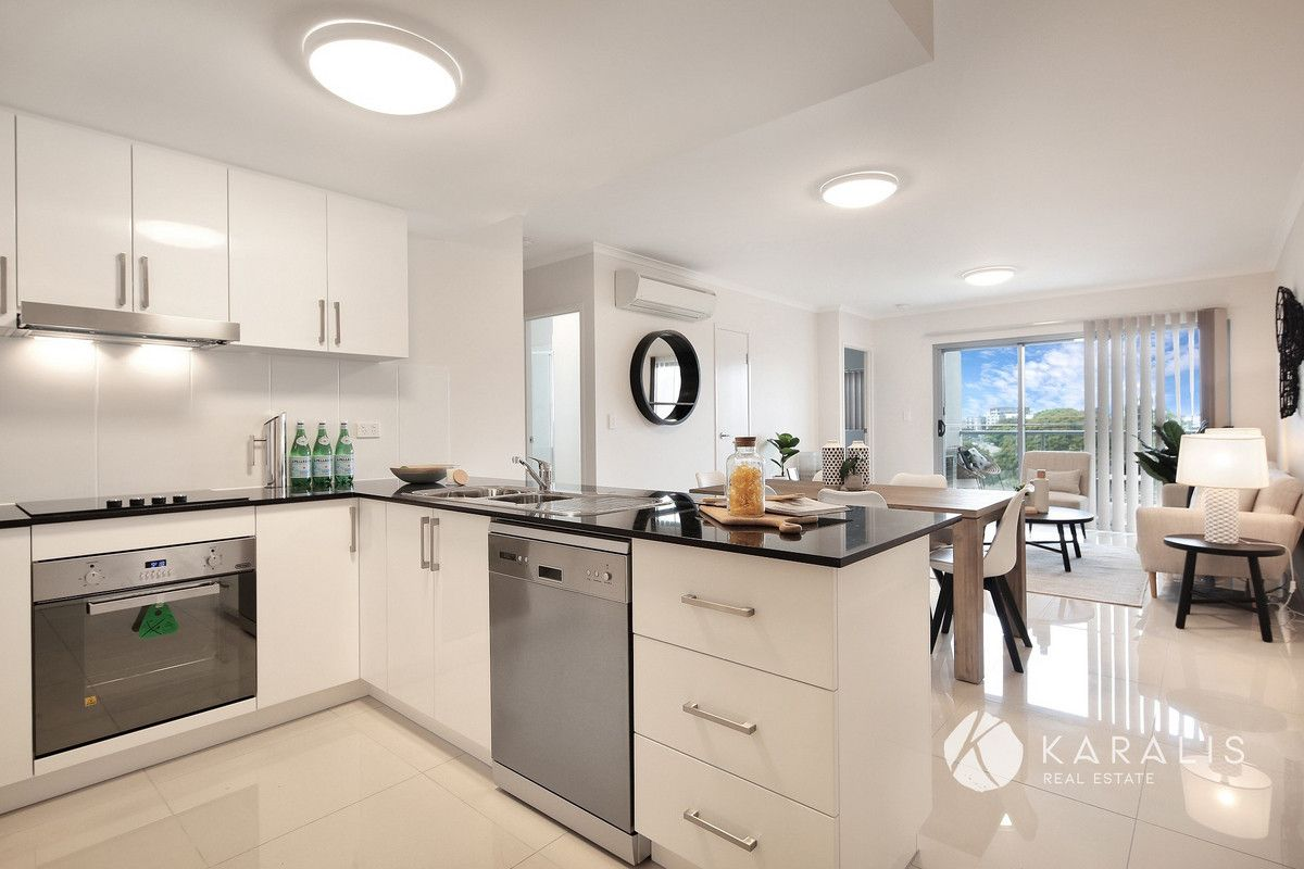 36/41-45 Lumley Street, Upper Mount Gravatt QLD 4122, Image 2