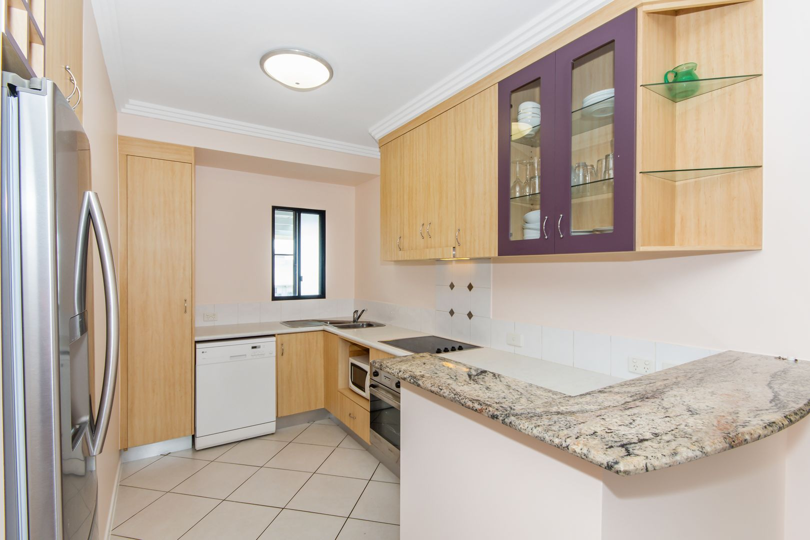 26/18 Sir Leslie Theiss Drive, Townsville City QLD 4810, Image 0