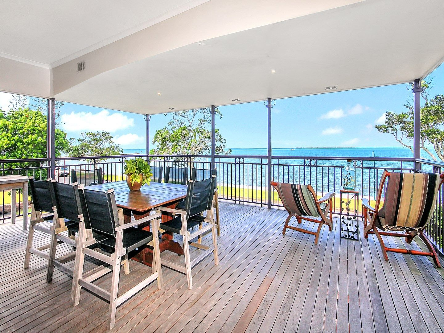 45 Waterloo Esplanade, Wynnum QLD 4178, Image 0