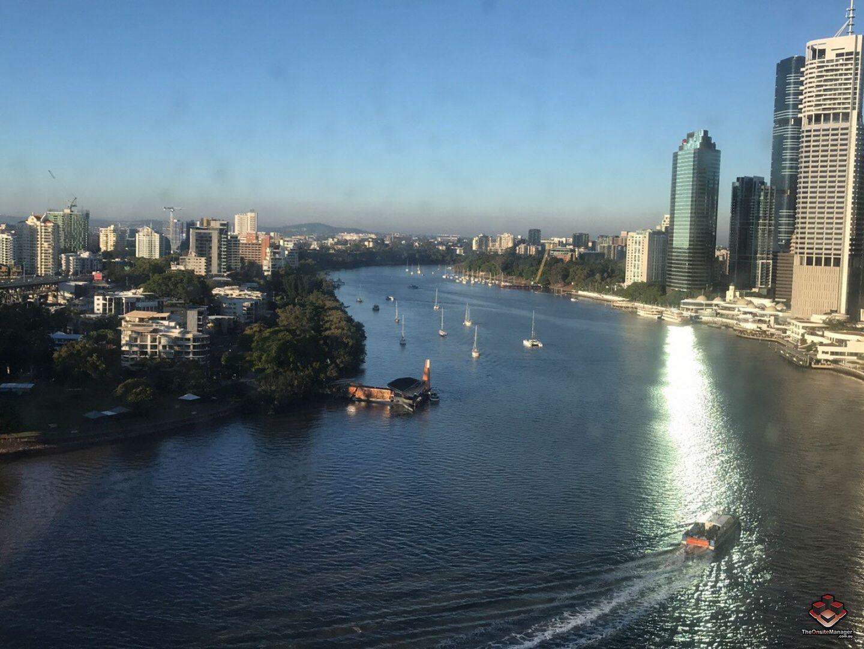 ID:3901498/82 Boundary Street, Brisbane City QLD 4000, Image 0