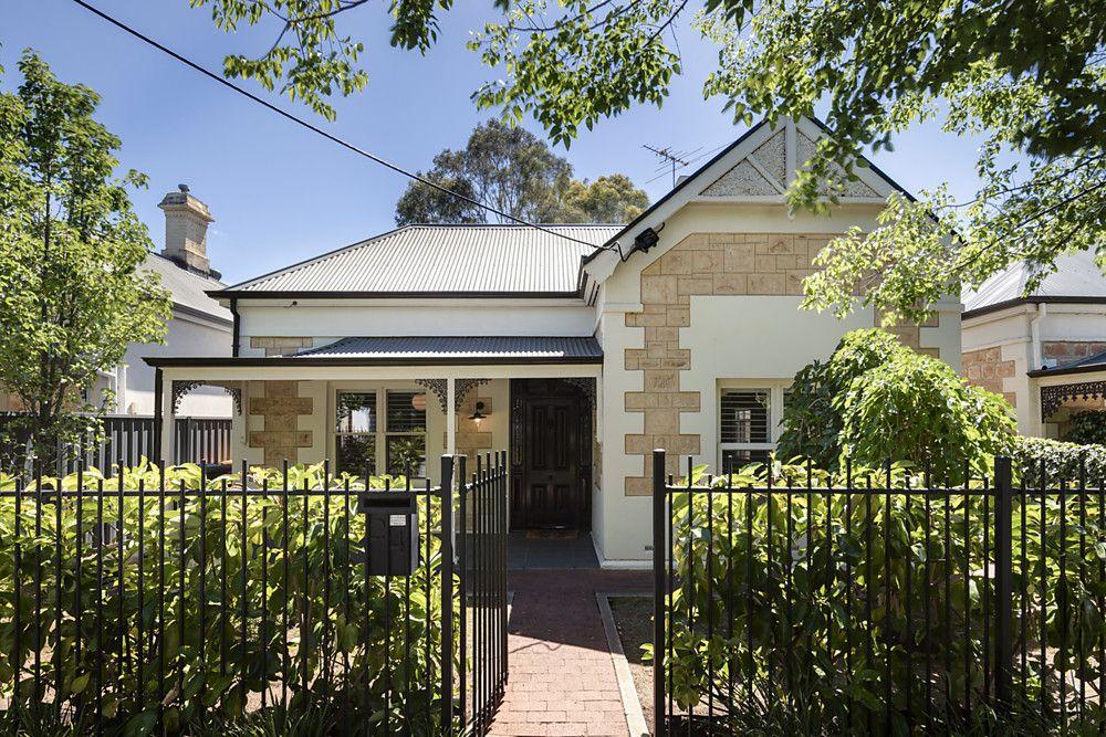24 Adelaide Street, Maylands SA 5069, Image 0