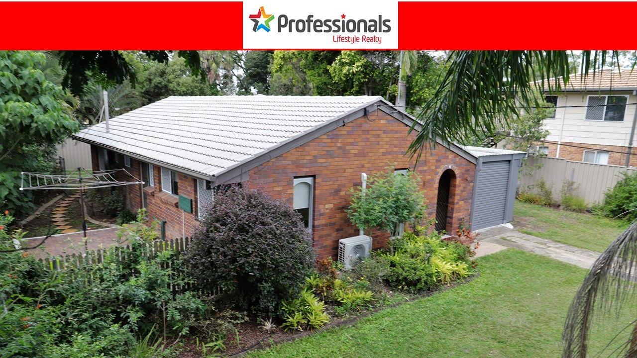 6 Robert Street, Loganlea QLD 4131, Image 0