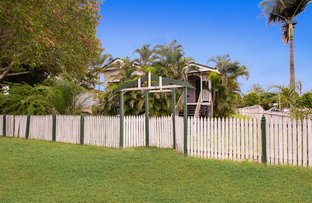 Picture of 25 Woodford Street, One Mile QLD 4305