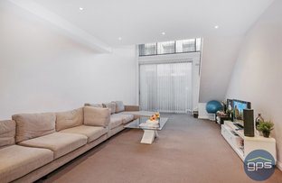 Picture of 3/108 James Ruse Drive, Rosehill NSW 2142